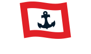 Ben Line Agencies